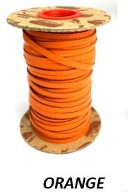 Birdsall-Orange