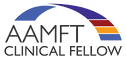 fellow-logo-14_edited.png