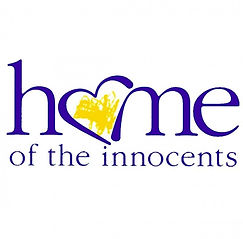 Home of the innocents