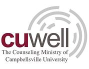 CU Well Logo-1.png