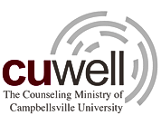 CU Well Logo-1.png