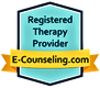 Registered%20Therapy%20Provider%20Badge_