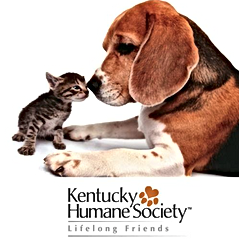 ky humane society
