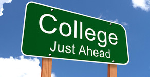 Off You Go! A Parent's Guide: When Your Child Leaves For  College Or Moves Out.