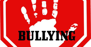 Signs Your Child Being Bullied