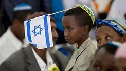menino_etiope_israel.jpg