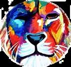 GAI_lion_logo.png