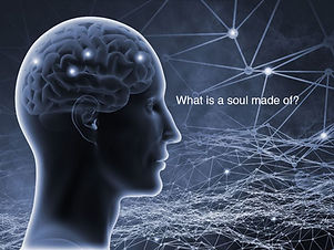 consciousness_size4.jpg