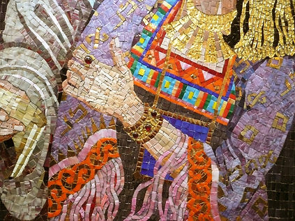 queen-esther-with-mordechai-detail-4-for