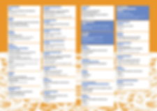 Cervantino MVD Web Calendario Octubre-2.