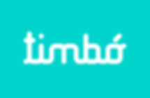 logo_timbó.png
