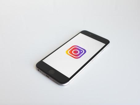 Instagram lanzará un sistema de verificación en dos pasos que no utiliza SMS