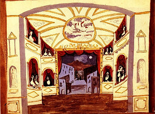 scene-design-for-pulcinella-1920.jpg