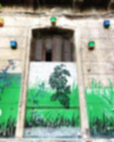 Seminario_Patrimonio.JPG