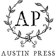 austin press logo_1571529241__90724.orig