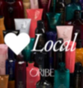 Love Local3.jpg