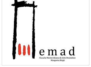 logo_emad.jpg