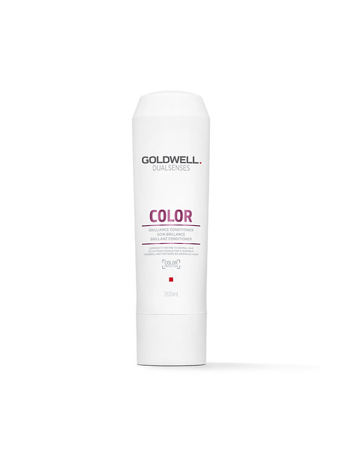 Color Brilliance Conditioner 200ml