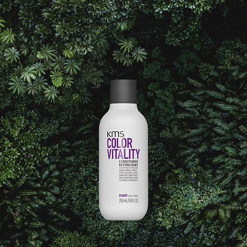 COLORVITALITY Conditioner 250ml