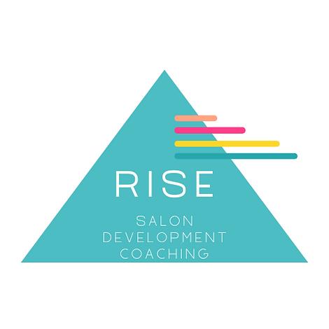Rise Salon Coaching (10).png