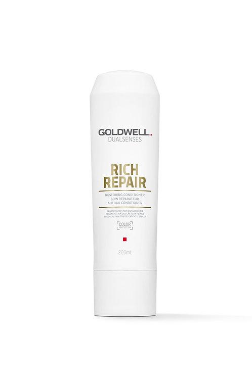 Rich Repair Conditioner 200ml