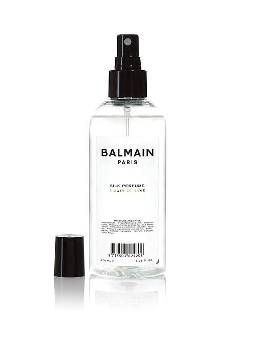 Silk Perfume 200ml