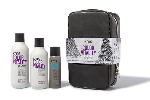 Colorvitality Xmas Gift Pack