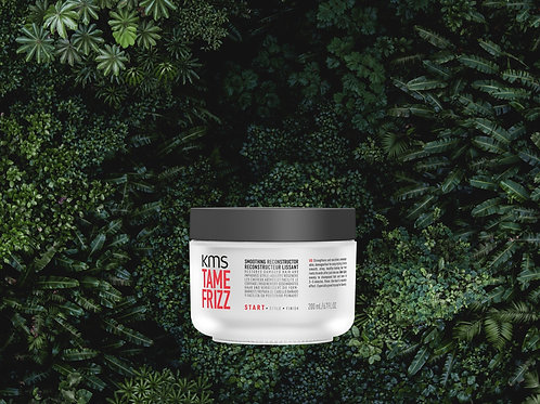 TAMEFRIZZ Smoothing Reconstructor 200ml