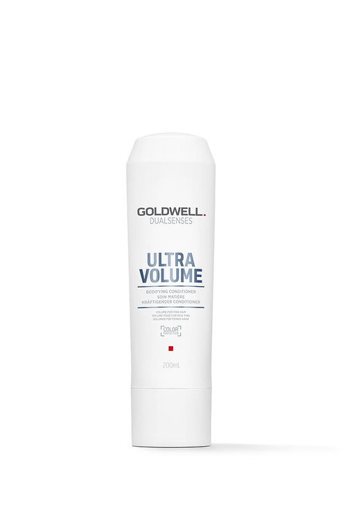 Ultra Volume Conditioner 200ml