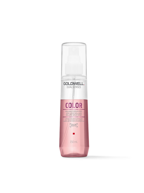 Color Brilliance Serum Spray 150ml