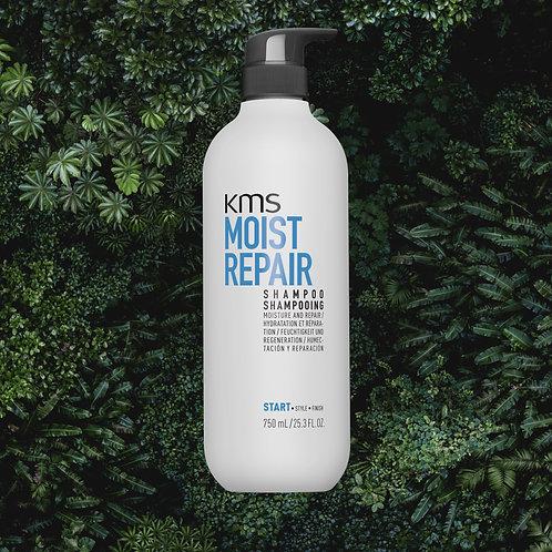 MOISTREPAIR Shampoo 750ml