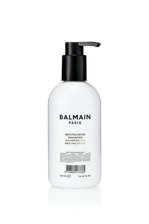 Revitalising Shampoo 300ml