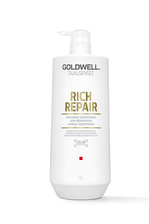Rich Repair Conditioner 1Ltr
