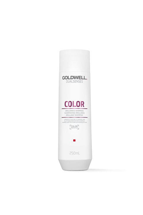 Color Brilliance Shampoo 250ml
