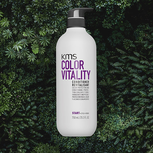 COLORVITALITY Conditioner 750ml