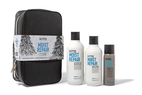 Moistrepair Xmas gift pack
