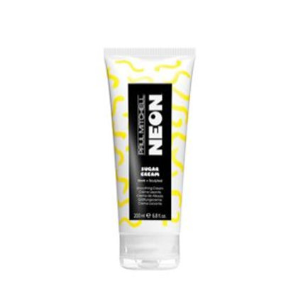 Neon Sugar Cream 200ml