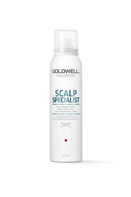 Scalp Specialist Anti-Hair loss Spray