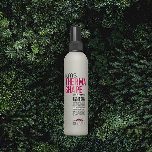 THERMASHAPE Hot Flex Spray 200ml
