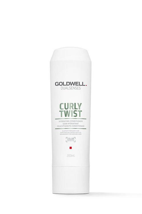 Curly Twist Conditioner 200ml