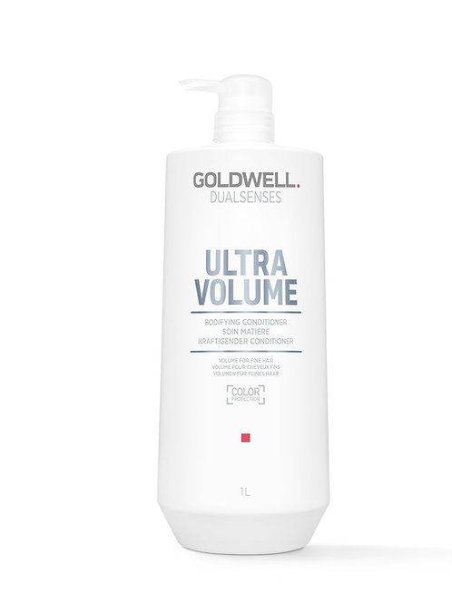 Ultra Volume Conditioner 1Ltr