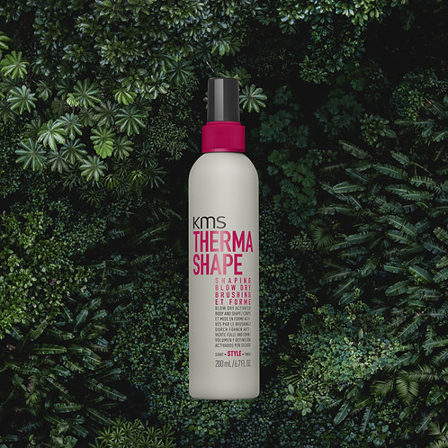 THERMASHAPE Shaping Blow Dry 200ml