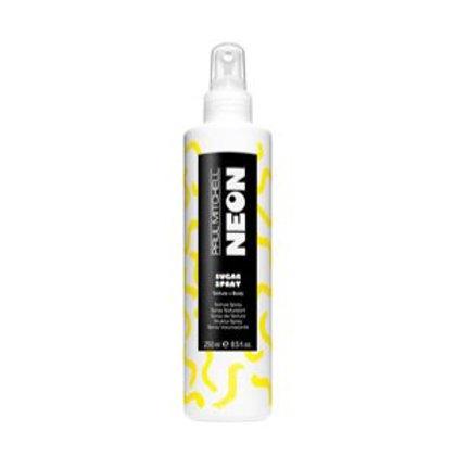 Neon Sugar Spray 250ml