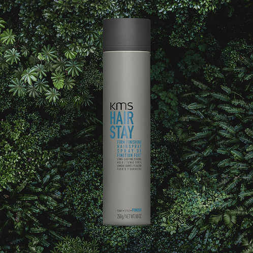 HAIRSTAY Firm Finishing Spray 300ml