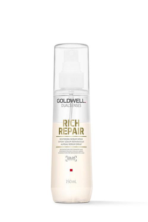 Rich Repair Serum Spray