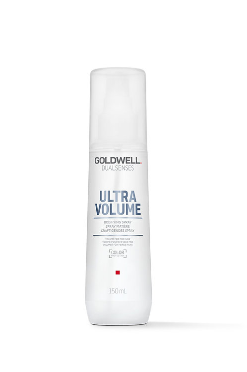 Ultra Volume Bodyfying Spray 150ml