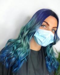 Mermaid hair.jpg