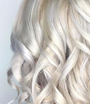 Blonde Pic.jpg