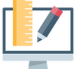 044-edit-tools.png