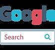 050-google-web.png